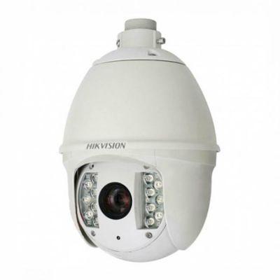 Камера видеонаблюдения HikVision DS-2DF7284-A