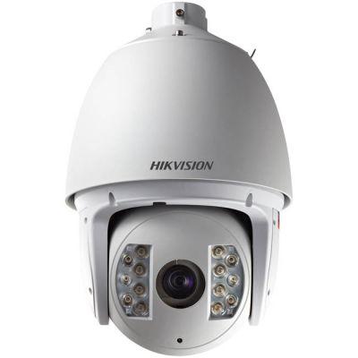 Камера видеонаблюдения HikVision DS-2DF7286-A