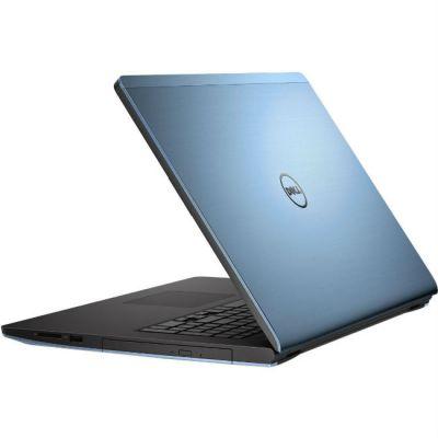 Ноутбук Dell Inspiron 5748 5748-8991