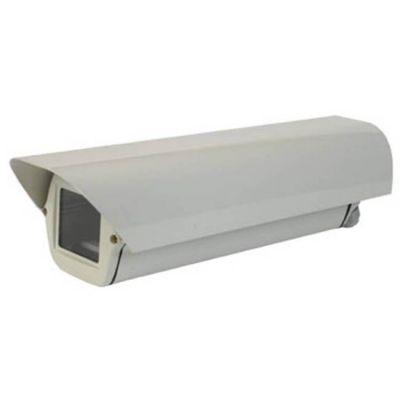 HikVision Кожух для установки видеокамер DS-1301HZ