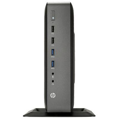 Тонкий клиент HP t620 Plus G6F22AA