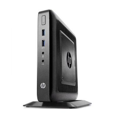 Тонкий клиент HP t520 G9F02AA