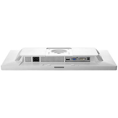 ������� HP EliteDisplay E241e G7D44AA