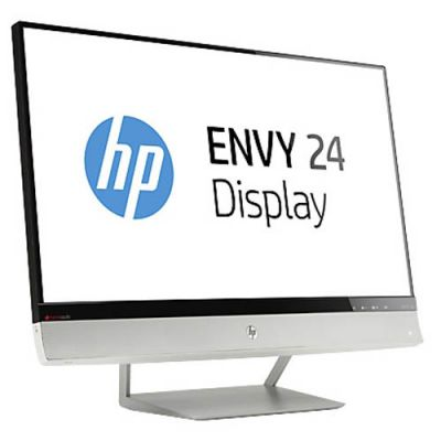 ������� HP Value Envy 24 E5H53AA