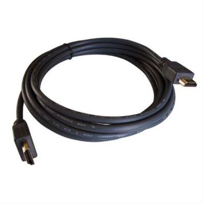 Кабель Kramer C-HM/HM/ETH-35 HDMI c Ethernet 10.6 м