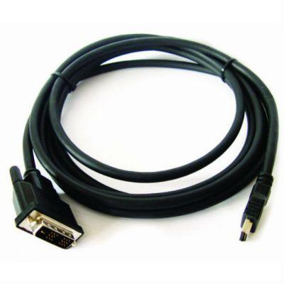 ������ Kramer C-HM/DM-15 HDMI-DVI � ������� ��������� 4.6 �