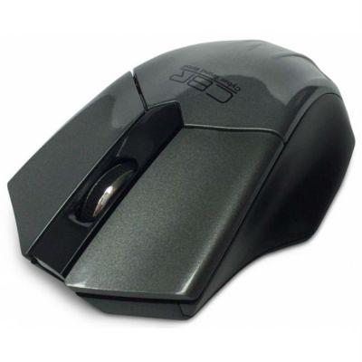 Мышь беспроводная CBR CM 677