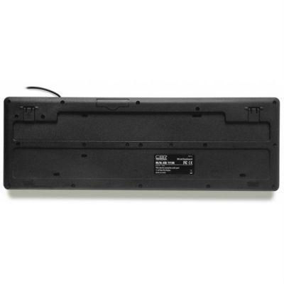 Клавиатура CBR КВ 111M
