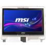 �������� MSI AE1941-029RU Black 9S6-A92811-029