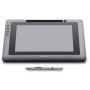 Графический планшет Wacom DTU-1031