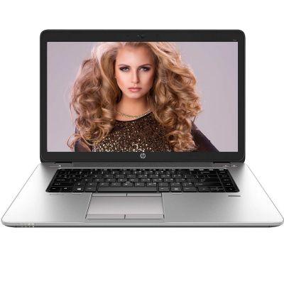 Ноутбук HP EliteBook 755 G2 J0X38AW