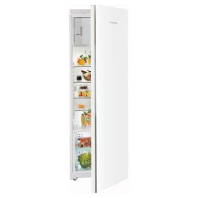 Холодильник Liebherr KBgw 3864