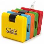 ��������� CBR USB-������������ CH 155