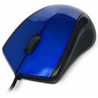 ���� ��������� CBR cm 100 Blue