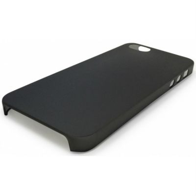 Human Friends Slim защитная панель для iPhone 5, 5S Slim