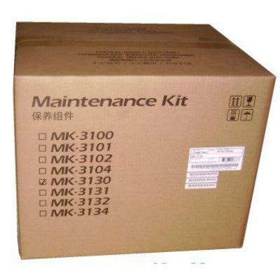 ��������� �������� Kyocera ��������� �������� ��� FS-4100DN, FS-4200DN, FS-4300DN, ECOSYS M3550idn, ECOSYS M3560idn MK-3130 1702MT8NL0