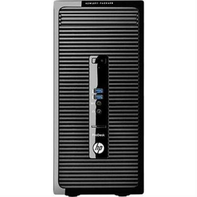 ���������� ��������� HP ProDesk 400 G2 K3R68EA