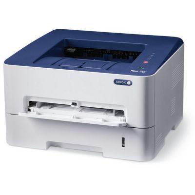 Принтер Xerox Phaser 3260DNI 3260V_DNI