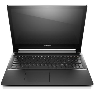 Ноутбук Lenovo IdeaPad Flex2-15D 59428652