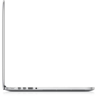 Ноутбук Apple MacBook Pro 15'' Retina Z0RC/7, Z0RC0019B