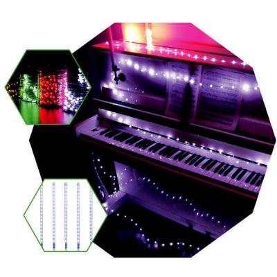 MiXberry Светодиодные гирлянды MLD SL08