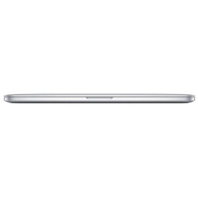 Ноутбук Apple MacBook Pro 15'' Retina Z0RC/5, Z0RC00199