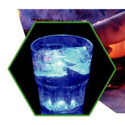 MiXberry LED ����� MLG 003