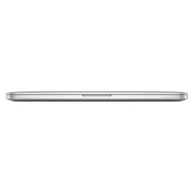 Ноутбук Apple MacBook Pro 13 Retina Z0RA000F3