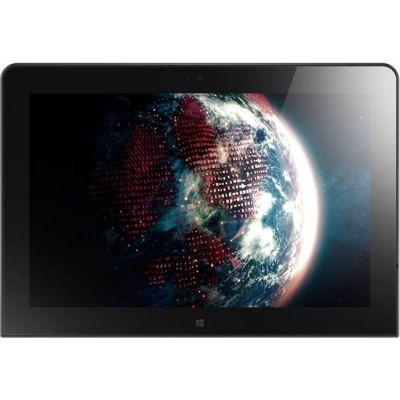 Планшет Lenovo ThinkPad Tablet 10 64Gb (Black) 20C1A00LRT