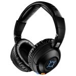 Наушники Sennheiser MM 550-X Travel