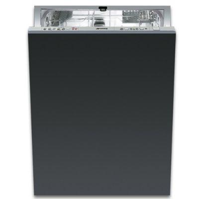 Встраиваемая посудомоечная машина SMEG STA 4503