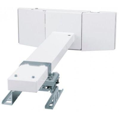 Крепление Panasonic ET-PKC200W для проекторов PT-CW330E/PT-CW240E/PT-CW241RE/PT-CW331RE