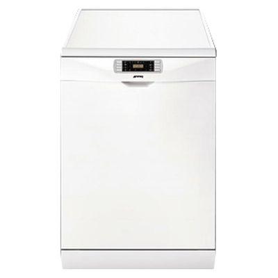 Посудомоечная машина SMEG LVS367B