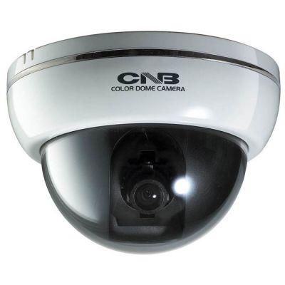 Камера видеонаблюдения CNB CNB-DFL-21S