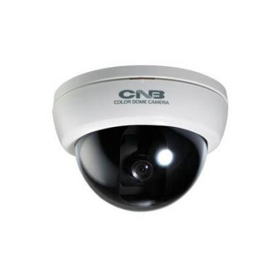 Камера видеонаблюдения CNB CNB-DFP-51S