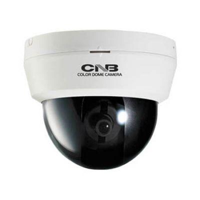 Камера видеонаблюдения CNB CNB-DBP-51S