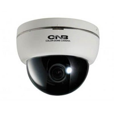 Камера видеонаблюдения CNB CNB-DBD-51S
