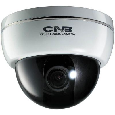 Камера видеонаблюдения CNB CNB-DBM-21VD
