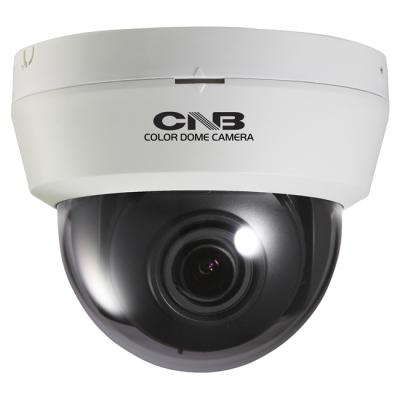 ������ ��������������� CNB CNB-DBP-51VD