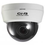 Камера видеонаблюдения CNB CNB-DBP-51VF