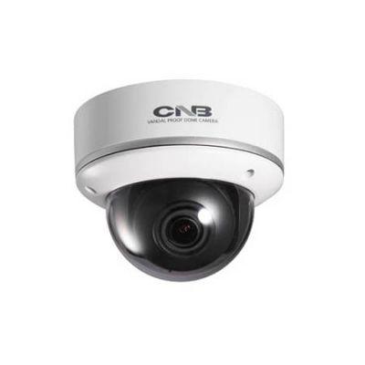 Камера видеонаблюдения CNB CNB-VBD-51S
