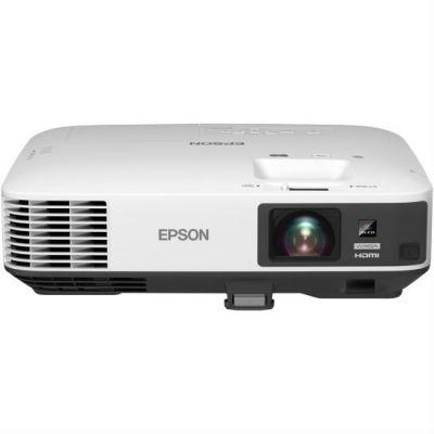 Проектор Epson EB-1975W V11H621040