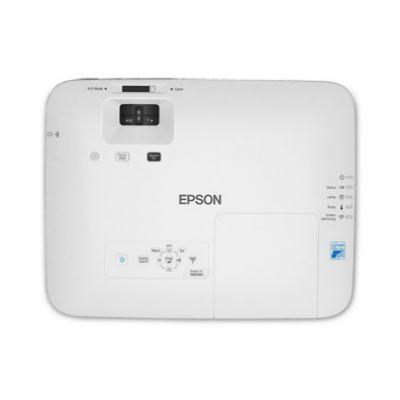Проектор Epson EB-1985WU V11H619040