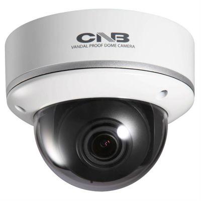 Камера видеонаблюдения CNB CNB-VBD-51VF