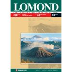 ������ Lomond ������������� ���������, 230�/�2, A3 (29,7X42)/50�. ��� �������� ������ 0102025
