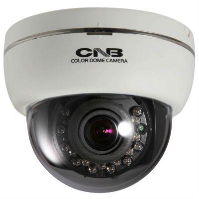 Камера видеонаблюдения CNB CNB-LBK-61VF
