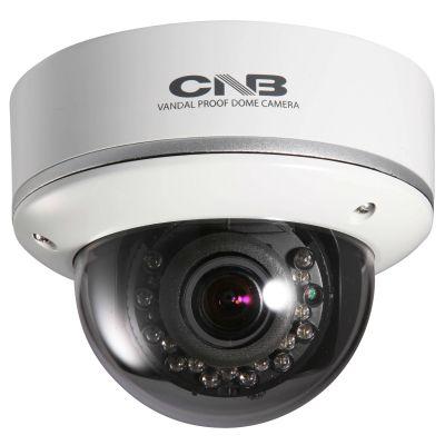 ������ ��������������� CNB CNB-LCK-61VF