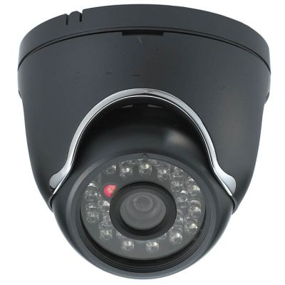Камера видеонаблюдения CNB CNB-LPL-21S