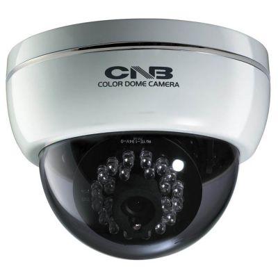 ������ ��������������� CNB CNB-LBM-21S