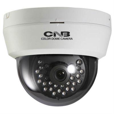 Камера видеонаблюдения CNB CNB-LBP-51S